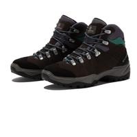 Scarpa Mistral GORE-TEX Women's Walking Boots - SS19