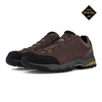 Scarpa Moraine Plus GORE-TEX Walking Shoes - SS19