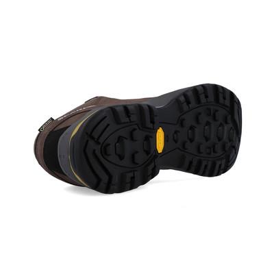 Scarpa Moraine Plus GORE-TEX zapatillas de trekking - AW19