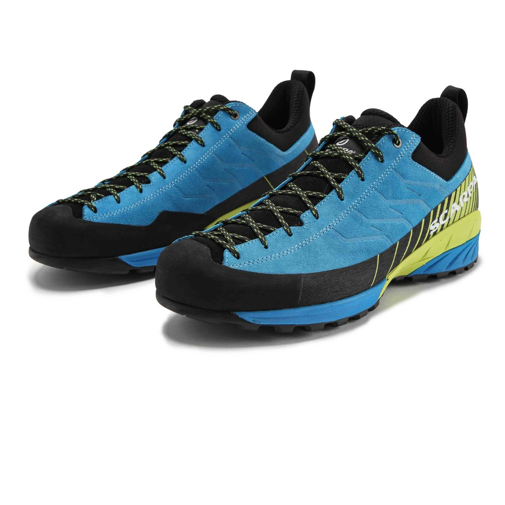 Scarpa Mescalito Walking Shoes - SS20