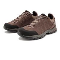 Scarpa Moraine Plus GORE-TEX femmes chaussures de marche - SS19