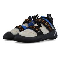 Scarpa Velocity V Climbing Shoes - SS19
