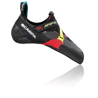 Scarpa Arpia Climbing Shoes - SS19