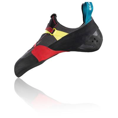 Scarpa Arpia Climbing Shoes - SS20