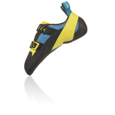 Scarpa Vapour V Climbing Shoes - AW20