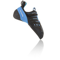 Scarpa Instinct VS-R Climbing Shoes - SS19