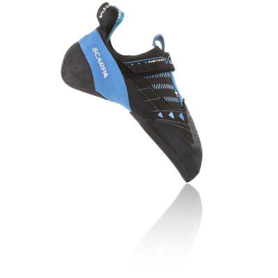 Scarpa Instinct VS-R Climbing Shoes - AW20