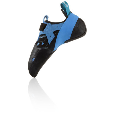Scarpa Instinct VS-R Climbing Shoes - SS20