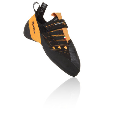 Scarpa Instinct VS Climbing chaussures - SS20