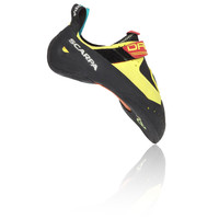 Scarpa Drago Climbing Shoes - SS19