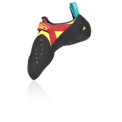 Scarpa Drago Climbing Shoes - AW20