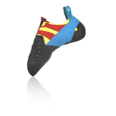 Scarpa Chimera Climbing zapatillas - SS20