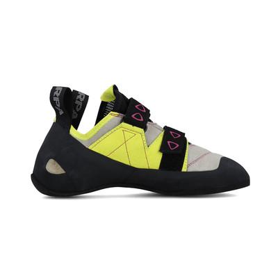 Scarpa Velocity V Women's Climbing Shoes - AW19