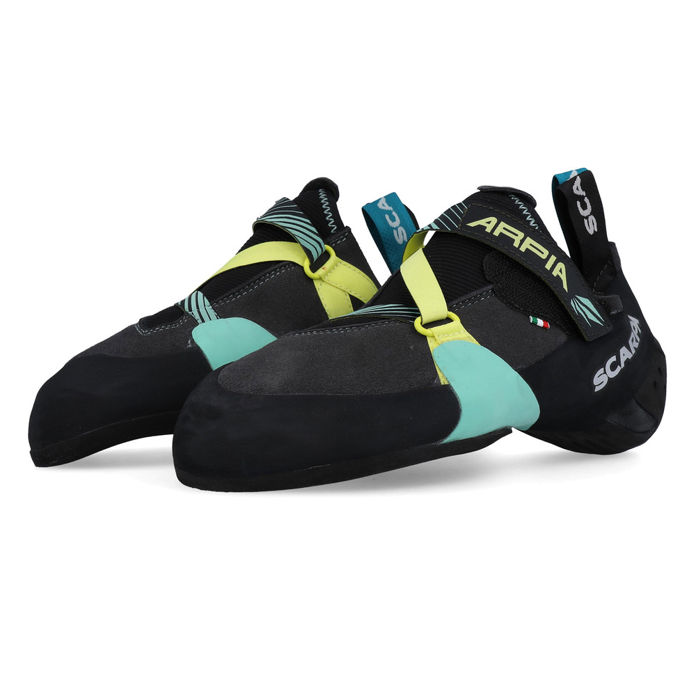 Scarpa Arpia Women's Climbing Shoes - AW20