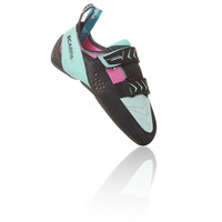 Scarpa Vapour V Women's Climbing Shoes - SS19