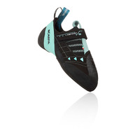 Scarpa Instinct VS Women's Climbing Shoes - SS19