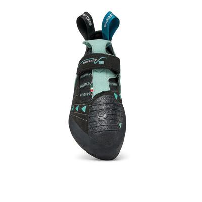 Scarpa Instinct VS Women's Climbing Shoes - SS20