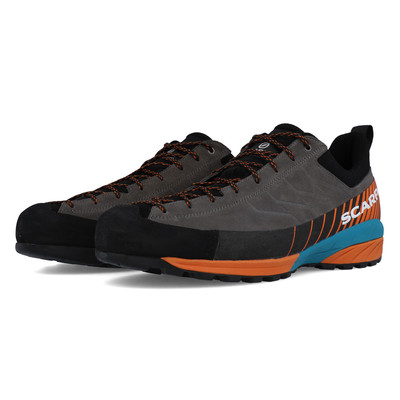 Scarpa Mescalito Walking Shoes - AW19