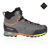Scarpa Zodiac Mid GORE-TEX Hiking chaussures - SS19