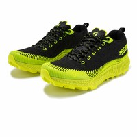 Scott Supertrac Ultra RC scarpe da trail corsa - SS19