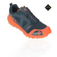 Scott Kinabalu GORE-TEX Trail Running Shoes - SS19