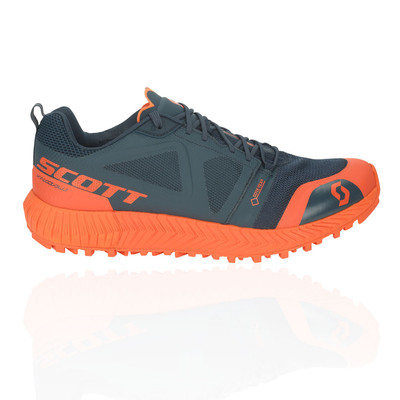 Scott Kinabalu GORE-TEX trail zapatillas de running  - SS19