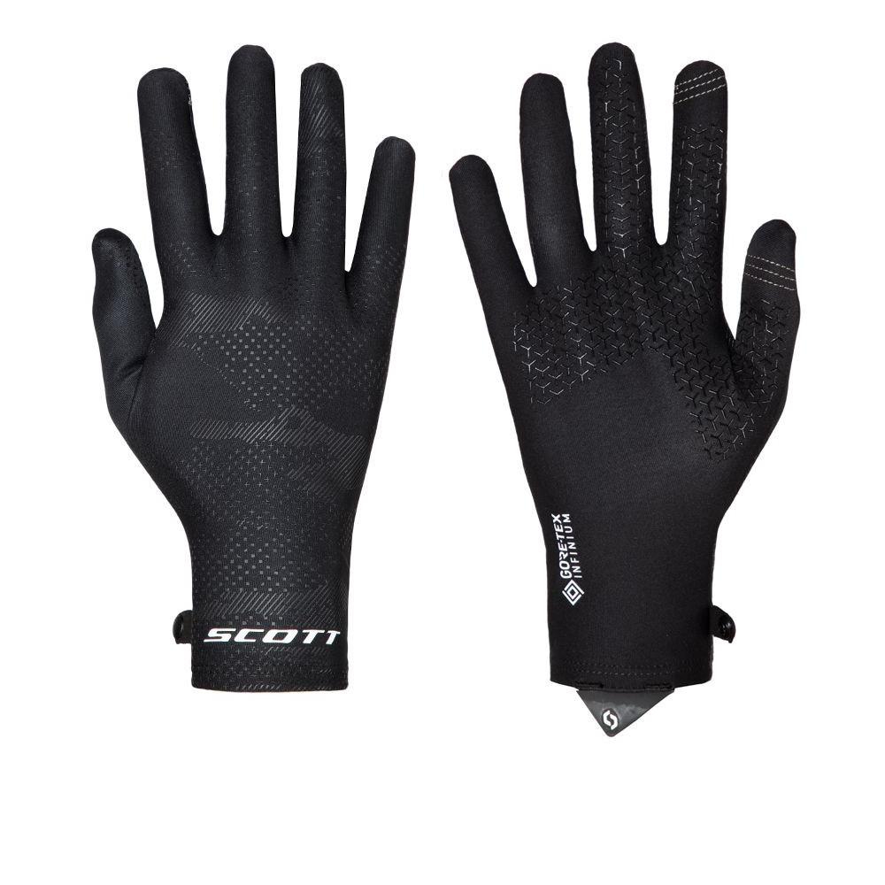Scott Stretch guanti invernali -SS21