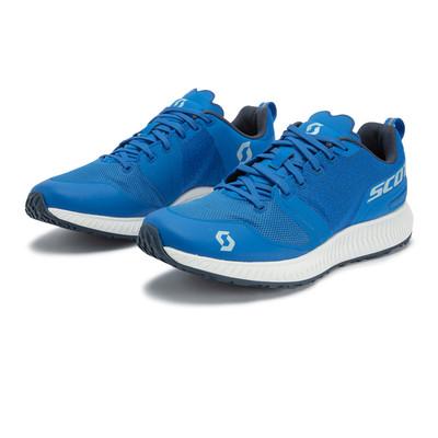 Scott Palani 2.0 zapatillas de running