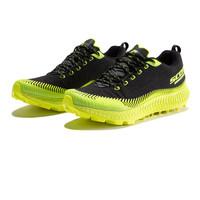 Scott Supertrac Ultra RC Women's Trail Running Shoes - SS19