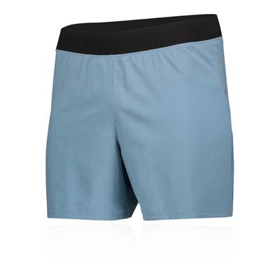 Hombres Pantalones Cortos Correr Sportsshoes Com