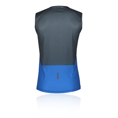 Scott trail Run veste