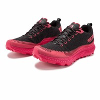 Scott  Supertrac Ultra RC Women's Trail Running Shoes - SS19