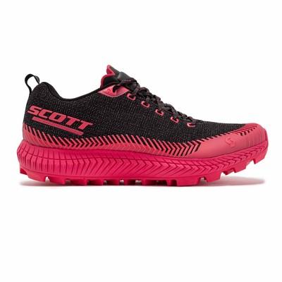 Scott  Supertrac Ultra RC para mujer trail zapatillas de running  - SS20