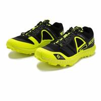 Scott  Supertrac RC Women's Trail Running Shoes - SS19