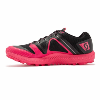 Scott Supertrac RC Women's Trail Running Shoes - SS19