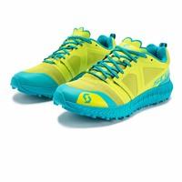 Scott Kinabalu Women's Trail Running Shoes - SS19