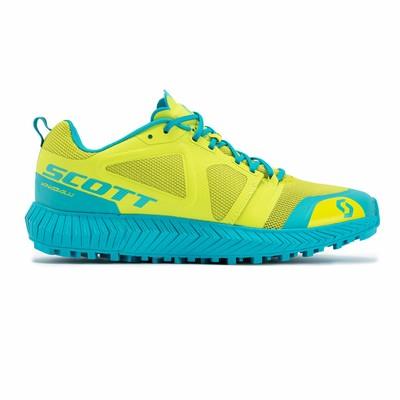 Scott Kinabalu Women's Trail Running Shoes