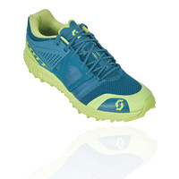 Scott Kinabalu Power Women's Trail Running Shoes - SS19
