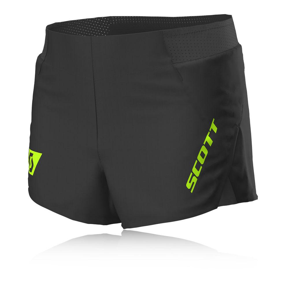 Scott RC Run Split Shorts