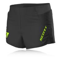Scott RC Run Split pantalones cortos - SS19