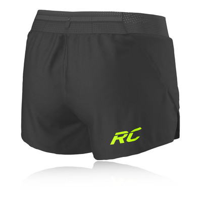 Scott RC Run Split Shorts - AW20