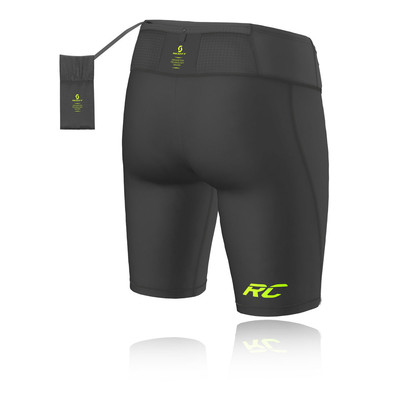 Scott RC Run Tight Shorts - SS19