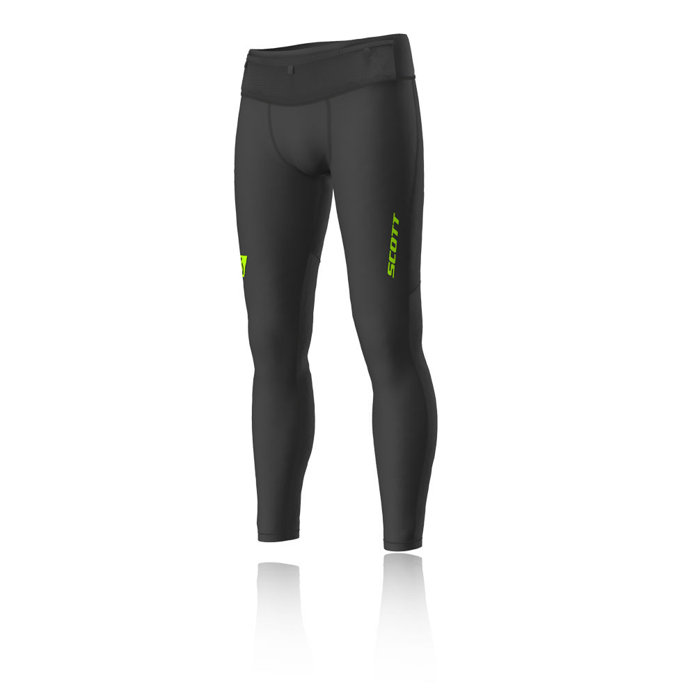Scott RC Run Full Tights - SS20