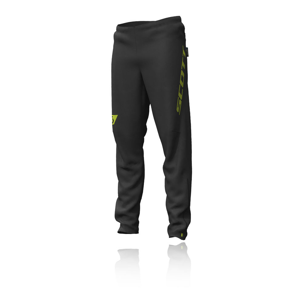 Scott RC Run WP pantalones - AW19