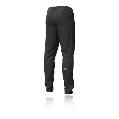 Scott RC Run WP Pants - AW19