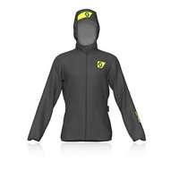 Scott Run Wp Aw19 Rc Jacket 8wOymnvPN0