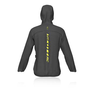 Scott RC Run Waterproof Jacket - SS20