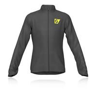 Scott RC Run WB chaqueta - SS19