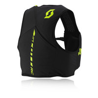 Scott Trail RC TR 4 Backpack - SS19