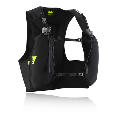 Scott trail RC TR 4 mochila - AW19
